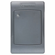 GeoVision GV-Reader 1352 55-RE352-210 Access Control Reader (13.56 MHz) for indoor use without Keypad