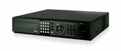GNS 9016D1 16 CH Video HDMI & VGA Output Android Mac Hardware Compression DVR