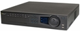 HD-CVI Digital Video Recorders and Hybrid DVRs 4ch-32ch