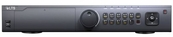 HD-TVI Digital Video Recorders 4-32 Channel