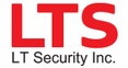 IP Cameras and NVR's by LTS