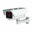LTS 200ft Night Vision Infrared Surveillance Camera 540TVL and 5~50mm Zoom Lens, Dual Voltage 12V DC/24V AC