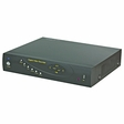 LTS 2304SE 4 Ch Real Time High Resolution DVR, D1 Recording, CMS Support, Cell Phone Access, High Res. VGA Output, H.264, 4Ch Audio