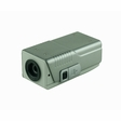 LTS CMB270DW 700 TVL Pixim Sensor IR-CUT Zoom and Box Camera