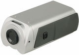 "LTS CMB282W1/3"" 1000 TVL Sensor Up to 120DB WDR Aluminum Housing DC 12V Zoom And Box Camera"
