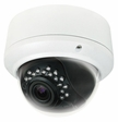 LTS CMD3550 1/3 Sony ExView CCD with Sony Effio-E DSP 540TVL, Vari-Focal Lens 2.8~12mm IP66 Dome