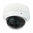 LTS CMD3575NT 700 TVL Auto Polarity Sensing Input Dome Camera