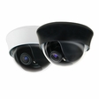 LTS CMD4160BNT 600TVL SHARP CCD Starlight Sensing Dome Camera