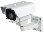 LTS CMHR8323A Platinum HD-TVI Long Range Bullet Camera with 2.1MP