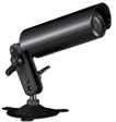 """LTS CMI903 Affordable Outdoor Color Bullet Camera 1/4"""" Sony HAD CCD"""