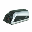 LTS CMIP2642 2 Megapixel CMOS with H.264 Video Compression, Mount Zoom and Box Camera