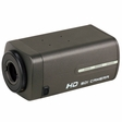 LTS CMSD2822 1/3 Inch 2 MP CMOS Sensor Motion Detection HD-SDI Camera