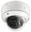 LTS CMSD3823A 1080P 3.3-12mm Lens HD-SDI Weather Proof Infrared Night Vision Dome Camera