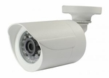 LTS CMSD6422  1/2.8''  3.6mm Mega Pixel Lens HD-SDI Infrared Infrared Night Vision Bullet Camera