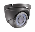 LTS CMT2873B 700TVL 2.8-12mm Varifocal Lens Weather Proof Infrared Night Vision Turret Camera
