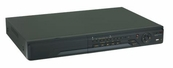 LTS LTD2708XE-P 8Ch 1080p Real-Time Recording H.264 Pentaplex HD-SDI DVR
