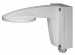 LTS LTB302 Bracket and Housing Wall Mount for CMIP3012 and CMIP3233-S