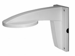 LTS LTB326 Bracket and Housing Indoor/Outdoor Wall Mount for CMIP3233-S Dome Camera