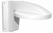 LTS LTB348 Wall Mount Bracket and Housing for Platinum CMIP34xx Series