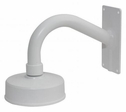 LTS LTB392 Vandal-Proof Wall Mount Bracket and Housing