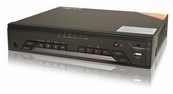 LTS LTD2308SE-C H.264 Dual-Stream Video Compression 15 fps @960H/30 fps@D1 Recording HDMI NVR