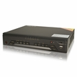 LTS LTD2308SE-SL 8Ch SATA HDD Compact Chassis DVR Real Time and High Resolution D1 Recording, Full Remote and Mobile Access