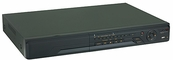 LTS LTD2708TE-M Platinum V Series Advanced Level 8 Channel HD-TVI DVR 1U