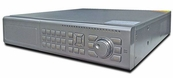 LTS LTD2716XD-L 16 Channel High Definition HD-SDI DVR 1080p Recording at 7.5fps