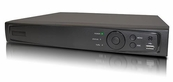 LTS LTD7208A-HV 8Ch Analog + 2Ch IP H.264 Dual-Stream DVR NVR