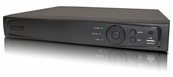 LTS LTD7216-HV 16Ch Analog + 2Ch IP Professional Level Hybrid DVR NVR