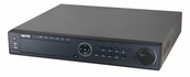 LTS LTD7316-ST H.264 & Dual Stream 16Ch HD-SDI Video Recorder