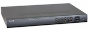 LTS LTD8316T-FA Platinum Professional Level 16 Channel HD-TVI DVR 1U