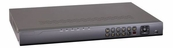 LTS LTD8316T-FT 16 Channel 1U HD-TVI 1080p/Analog/IP Digital Video Recoder