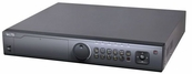 LTS LTD8416T-ST 16 Channel 1.5U Embedded HD-TVI Digital Video Recoder