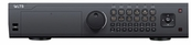LTS LTD9232T-FA Platinum Enterprise Level 32 Channel HD-TVI DVR 2U