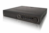 LTS LTN7732-P8 32 CH HDMI and VGA Output, 8 Port PoE, 80Mbps NVR