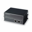 LTS PoE-RP101 Single port passive 10/100Mbps PoE Repeater