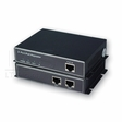 LTS PoE-RP102 Two port passive 10/100Mbps PoE Repeater