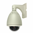LTS PTZ650X27 27X Optical Zoom High Speed Dome Camera