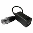 OP-4103SR 1CH Passive Video Transceiver/Screw Terminal with Pigtail