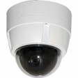 Prime HS-PT210 X10 Optical Zoom HD-SDI Speed Dome Camera with ICR / WDR