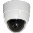 Prime IM-PT210M X10 HD IP Indoor Speed Dome Camera with ICR