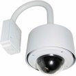 Prime IM-PT320 X20 HD IP Indoor Speed Dome Camera with ICR