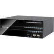 Prime Network Video Recorder, 8 Ch Standalone NVR Supporting IP Cameras