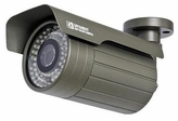 Eyemax IR-8972BHE Effio-E 650TVL Dome Infrared Camera