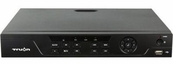Truon NVST-SR608H 8 CH Hybrid Network Video Recorder (NVR) for IP Cameras & Analog