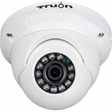 Truon CIB-10A12F HD-CVI 720p HD Eyeball Camera