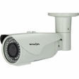 Truon CIR-10B42FV HD-CVI 720p IR with Vari-Focal Lens Bullet Camera