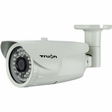 Truon CIR-10C32F HD-CVI 720p IR Bullet Camera