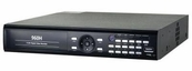 Unix DVST-FDS-1620HP 960H Real-Time Display and Recording 16ch DVR System